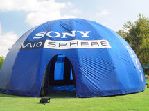 sony-event-dome.JPG