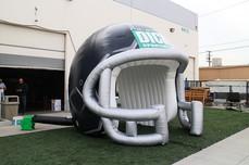 football-helmet-replica-for-tunnel.JPG