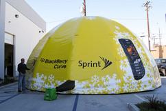 sprint-dome.JPG