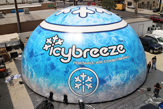 icybreeze-dome.JPG