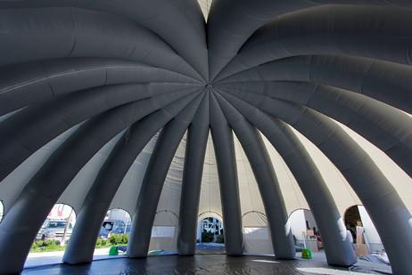 inside-giant-dome.JPG