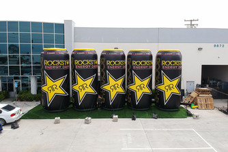 inflatable-rockstar-cans.JPG