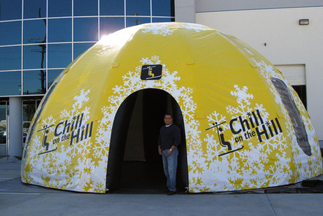 sport-event-dome-tent.JPG