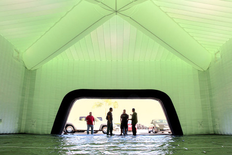 custom-inflatable-tent-inside.JPG