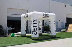 inflatable-jetty-tent.JPG