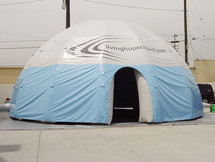 inflatable-dome-tent.JPG
