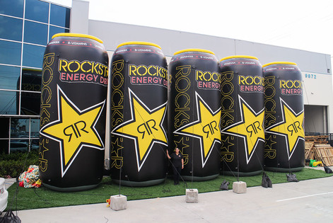 rockestar-energy-inflatable-replica.JPG