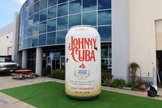 johnny-cuba-beer-can-replica.JPG