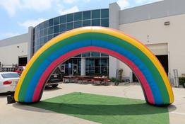 rainbow-arch.JPG
