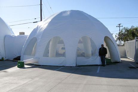 huge-dome.JPG