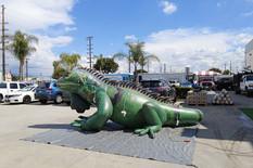 giant-inflatable-animals.JPG
