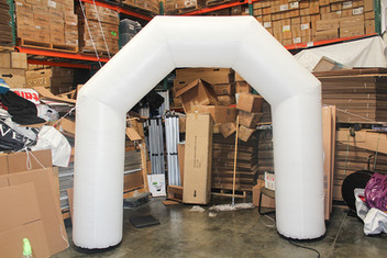 white-inflatable-arch.JPG