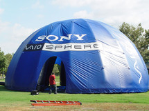 inflatable-spider-dome.JPG