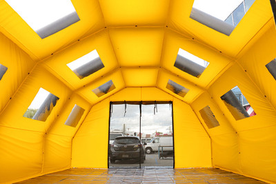 inflatable-tunnel-structure.JPG