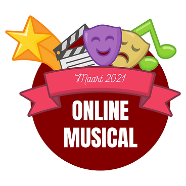 Online Musical Maart