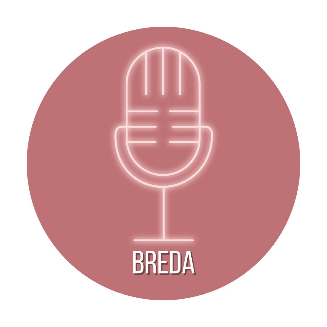 Proefzangles - Breda