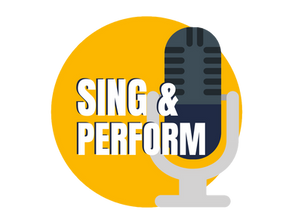 Sing & Perform 2020