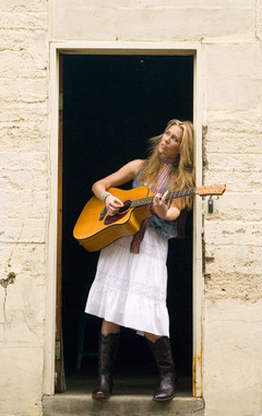 Promo Lisa Ryman Photography 011.jpg