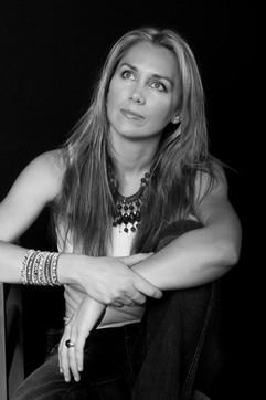 Promo Lisa Ryman Photography 021.jpg