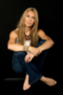 Promo+Lisa+Ryman+Photography+033lr.jpg