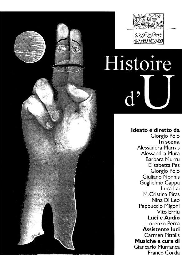 dvd- Histoire d'U.jpg