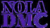 nola_dmc_logo.png