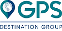 GPS Destination Group Web Logo.png