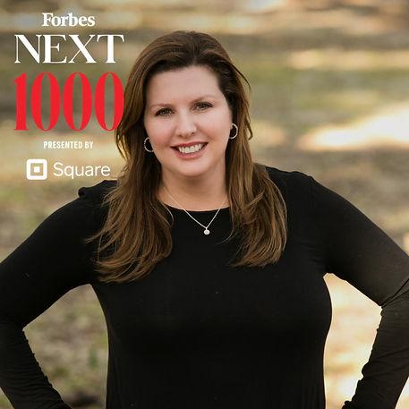 Forbes Next 1000 - NOLA DMC.jpeg