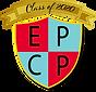 EPCP 2020.png