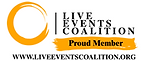 live event col logo.png