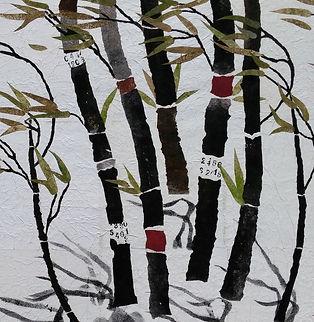 bambues en el viento detail.jpg