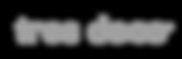tresdeco logo web gris.png