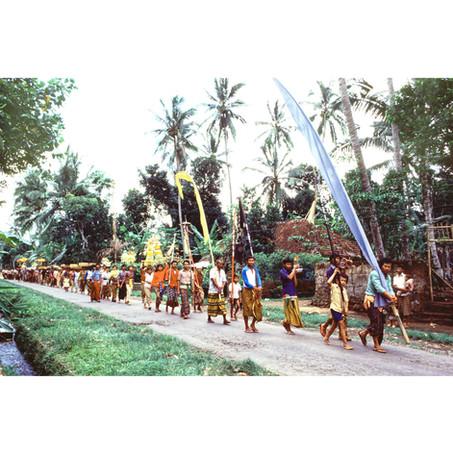 Temple procession.jpg