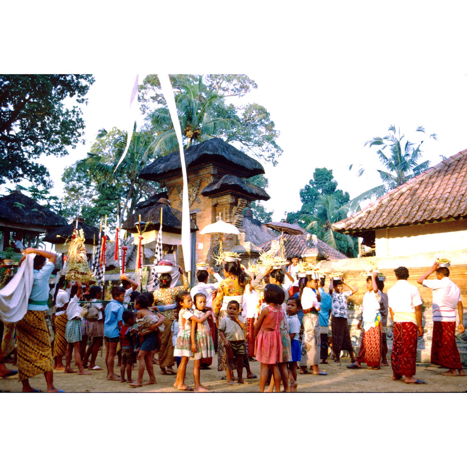 Preparing for procession from temple.jpg