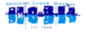 Mission Creek Harbor Logo