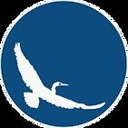 MCC-logo no words at all.png