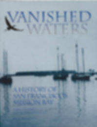 MC History Vanished Waters Cover Cropped