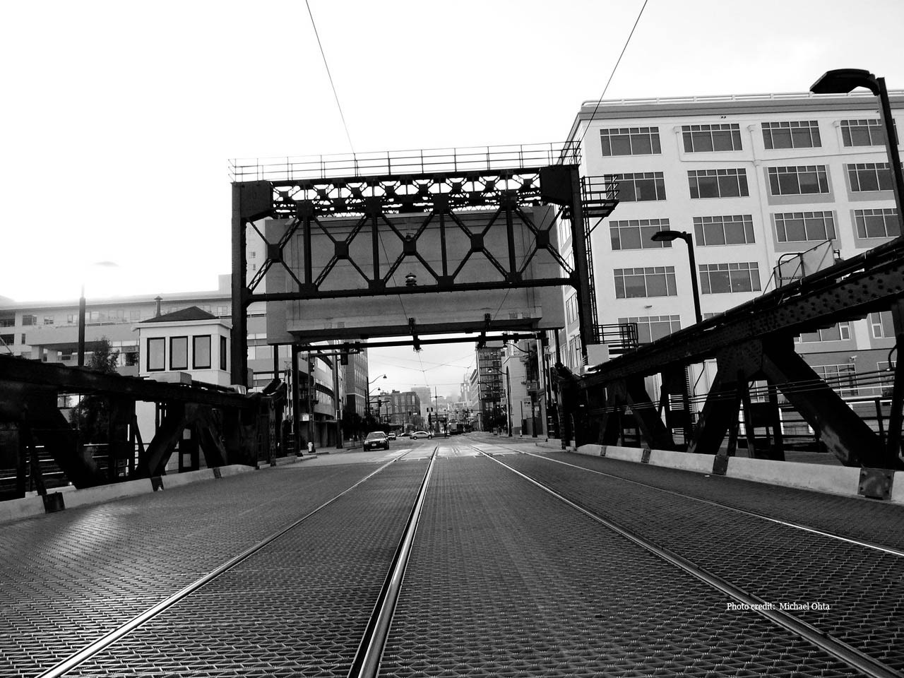 MCC History 4th St bridge.jpg