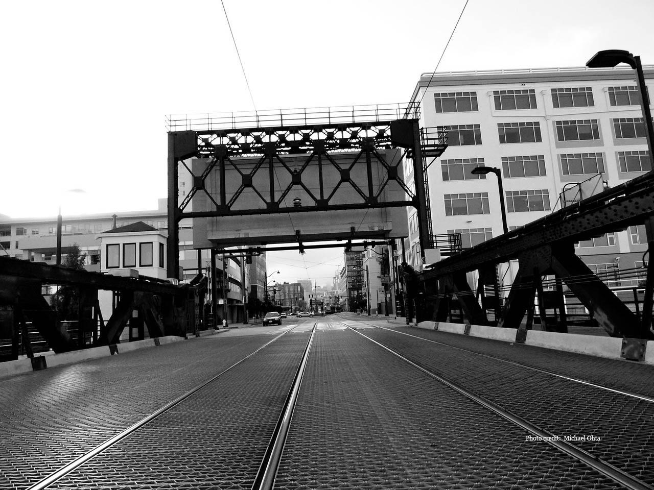 MCC History 4th St bridge.jpg
