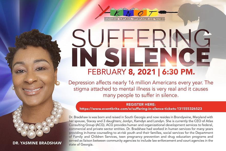Suffering In Silence.jpg
