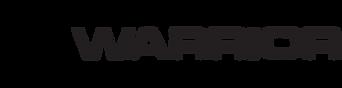 NUWE-Warrior-logo.png