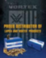Gun-Warrior-LAPUA-&-VORTEX-PAGE.jpg