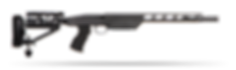 Gen5-.22LR-Chassis.png