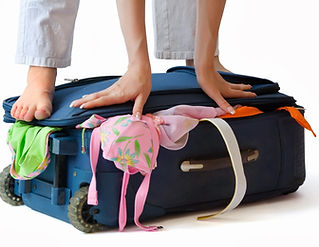 Travel bags Messy1.jpg