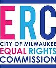 ERC_logo_vert_color.jpg
