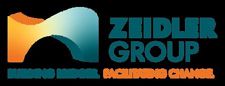 Zeidler_logo_main_tagline.png