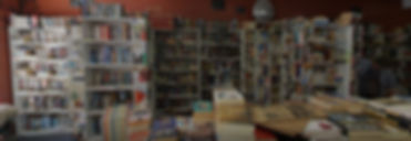 shop-m.jpg