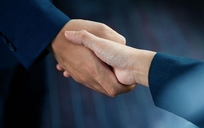 handshakeweb.jpg