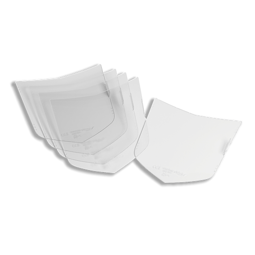 Front Cover Lens Neo P550 (Packet of 5)