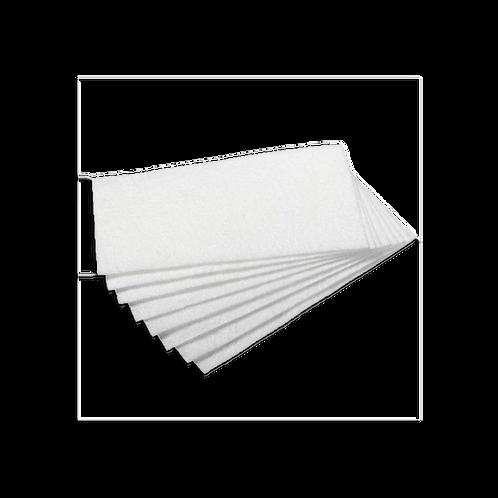e3000/e3000X Pre-Filter (Pack of 50)